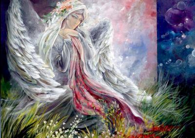 Farhad Sadeghi Amini